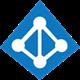 Azure - Business & Enterprise